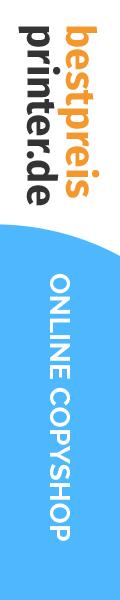 bestpreisprinter - online copyshop